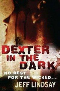 Декстер без демона — Линдсей Джеффри
