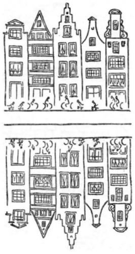 Аудиокнига «Чапек Карел — Картинки Голландии, Путешествие на Север»