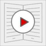 Сергей Горин - русскоязычная модель эриксонского гипноза 11 лекций — С.Горин