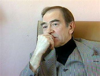 Вадим Яковлев
