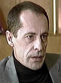 Станислав Концевич