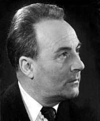 Владимир Кенигсон