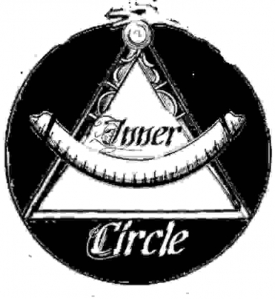 Inner Circle Records
