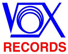 Vox Records
