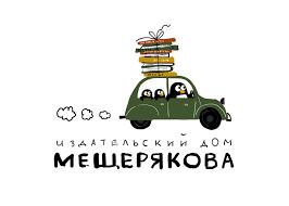 ОЛМА Медиа Групп
