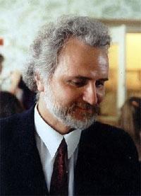 Авдеенко Евгений