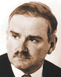 Акройд  Питер