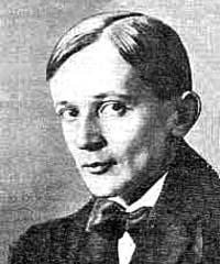 Адамович Георгий