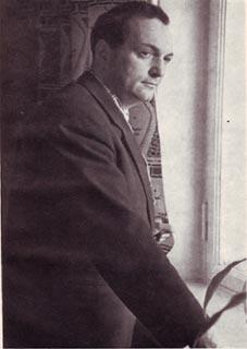 Аркадий Адамов