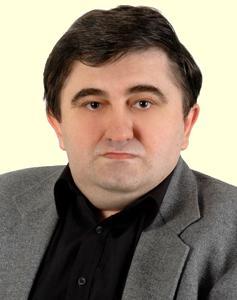Авраменко Олег