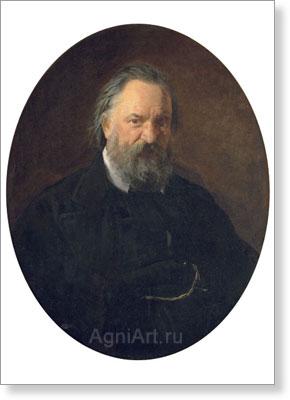 Александр Герцен