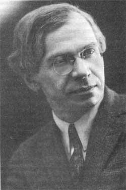 Алексеев Глеб