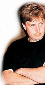 Косенков Виктор