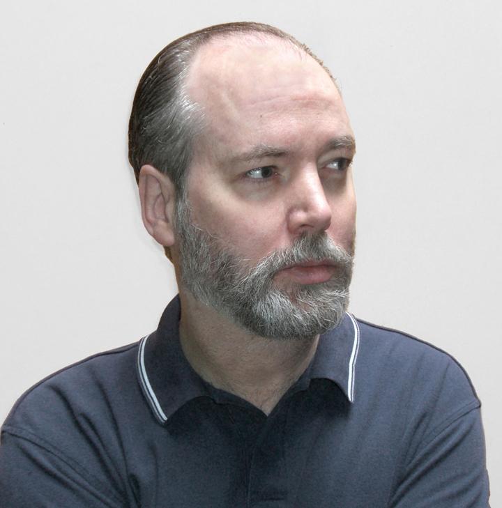 Дуглас Коупленд