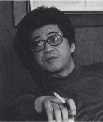 Абэ Кобо